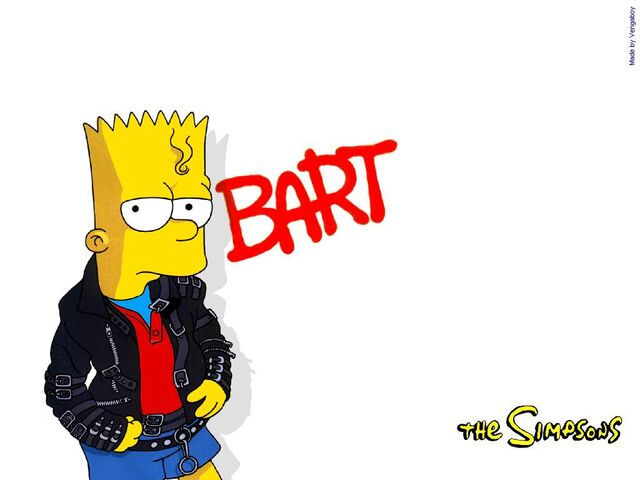 File:Bart-Simpson-Wallpaper.jpg