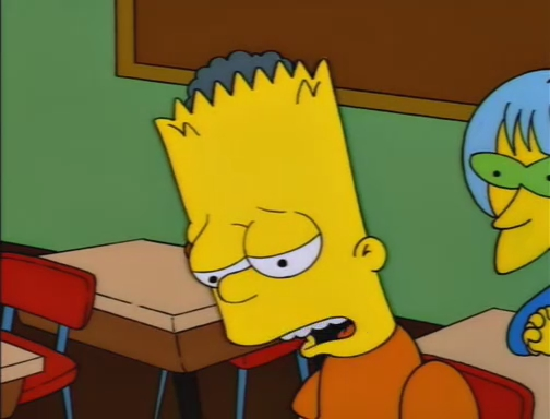 File:Bart Gets Famous 94.JPG