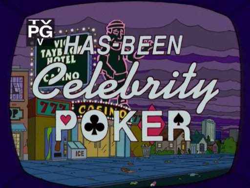File:Celeberity Poker.jpg