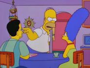 Homer's Phobia 56