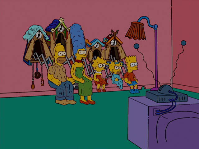 File:Couch Gag No.235.png