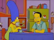 Homer's Phobia 54