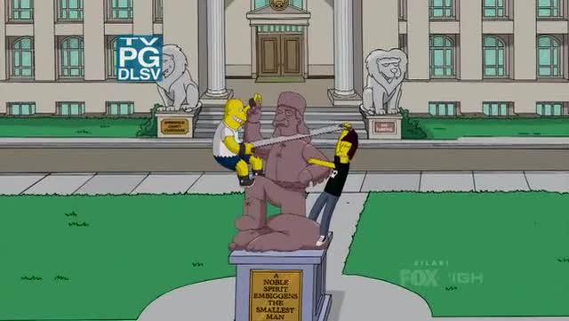 File:Homer the Whopper -00003.jpg