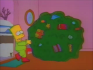 Miracle on Evergreen Terrace 53