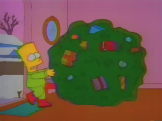 File:Miracle on Evergreen Terrace 53.png