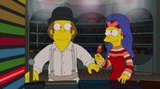 Treehouse of Horror XXV -2014-12-26-08h27m25s45 (94)
