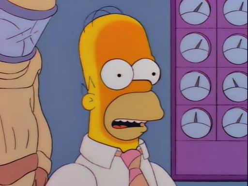 File:Bart on the Road 120.JPG