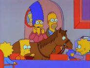 Lisa's Pony 63
