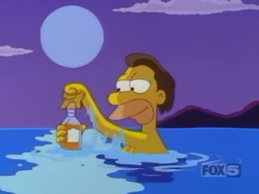 File:Treehouse of Horror XI -00428.jpg