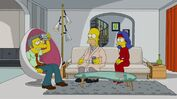 Treehouse of Horror XXV -2014-12-26-08h27m25s45 (173)