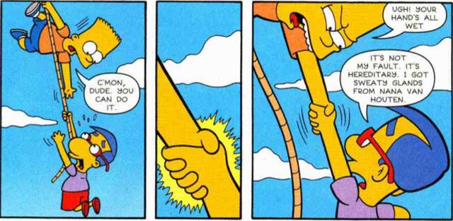 File:Bart saves Milhouse (Hot Air Buffoon).png