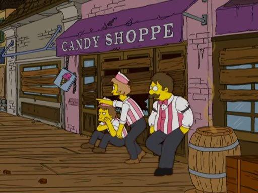 File:Candy Shoppe.jpg
