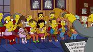Homer the Whopper -00016