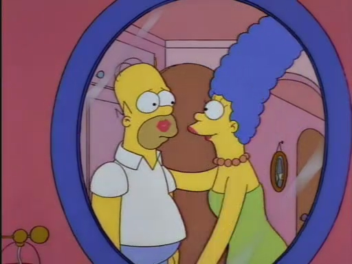 File:Marge on the Lam 49.JPG