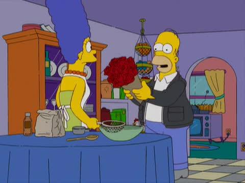 File:Sex, Pies, and Idiot Scrapes -00211.jpg