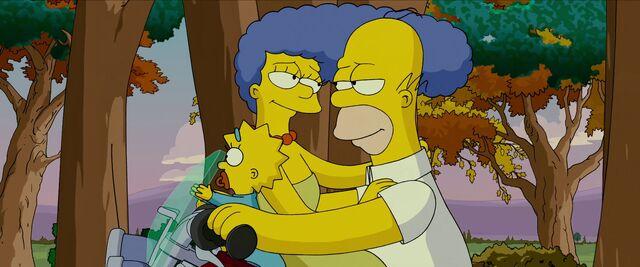 File:The Simpsons Movie 282.JPG