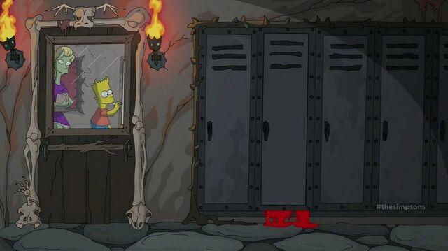 File:Treehouse of Horror XXV -2014-12-26-08h27m25s45 (11).jpg