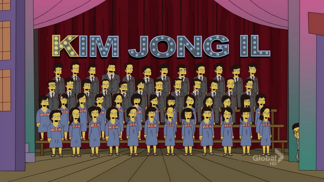 File:Kim Jong-il song.png