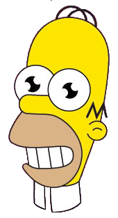 File:Mr. Sparkle (Official Image).png