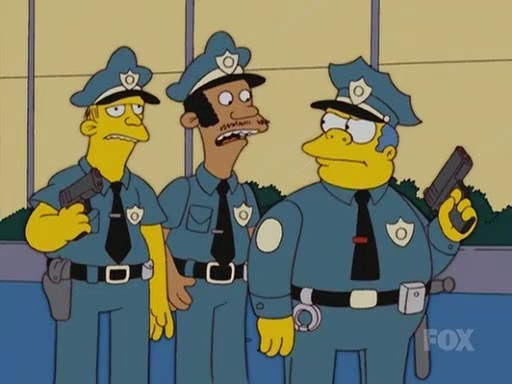 File:Simple Simpson 72.JPG