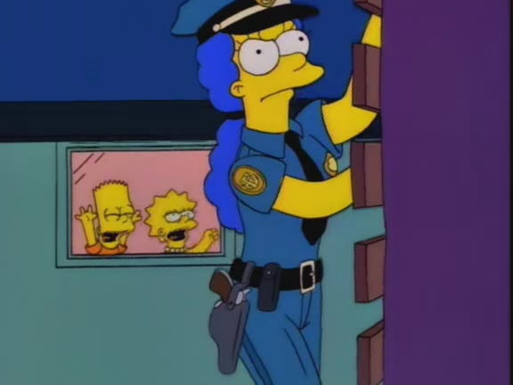 File:The Springfield Connection 85.JPG