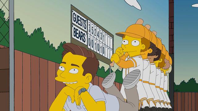 File:How Lisa Got Her Marge Back promo 5.jpg