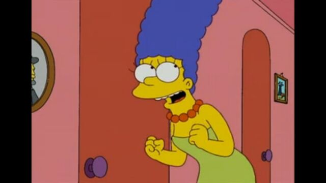 File:Lisa the Drama Queen (072).jpg
