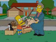 Please Homer, Don't Hammer 'Em 81