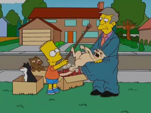 File:Please Homer, Don't Hammer 'Em 81.JPG
