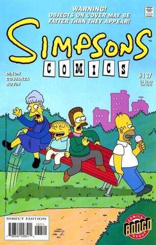 File:Simpsonscomics00137.jpg