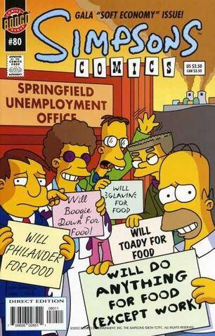 File:Simpsonscomics0080.jpg