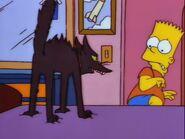 Bart Sells His Soul 33