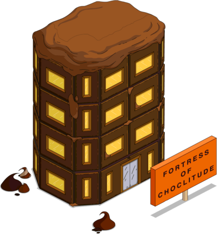 File:Fortress of choclitude Tapped Out.png