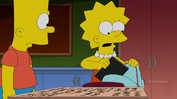 Treehouse of Horror XXV2014-12-26-04h47m29s182