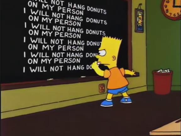 File:Bart vs. Australia Gag.JPG