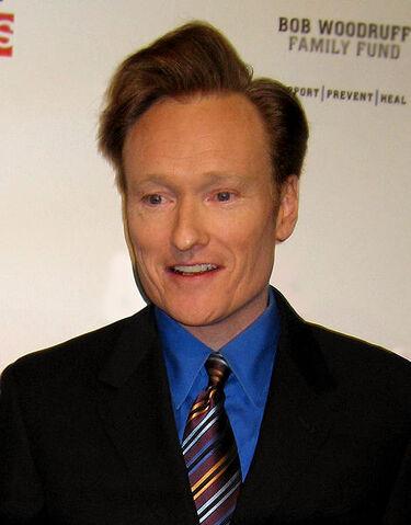 File:Conan.jpg