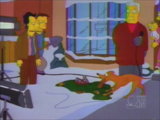 File:Miracle on Evergreen Terrace 145.png