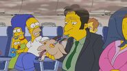 Politically Inept, with Homer Simpson 21