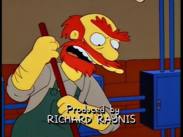 File:Who Shot Mr. Burns (Part One) Credits 13.JPG