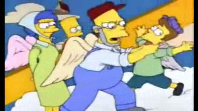 File:Bart Gets Hit by a Car (018).jpg