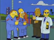 Deep Space Homer 55