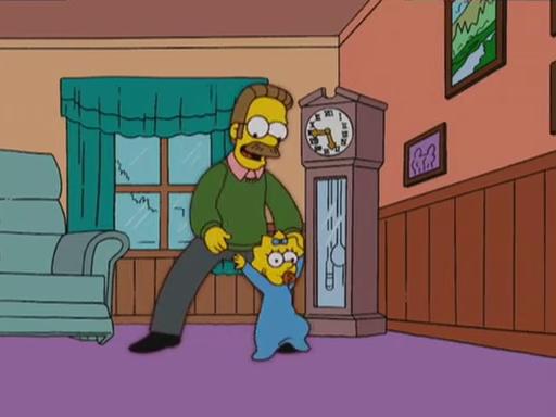File:Home Away from Homer 28.JPG