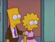 Homer's Triple Bypass 96