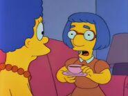 Homer Defined 89