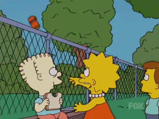 File:See Homer Run 45.JPG