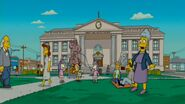 The Simpsons Move (0298)