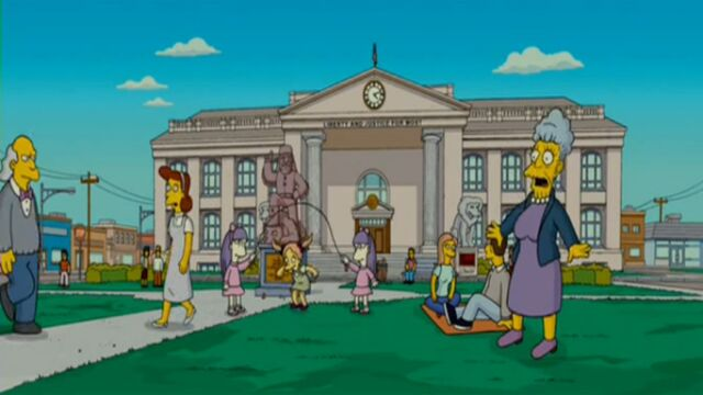 File:The Simpsons Move (0298).jpg