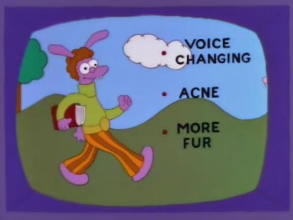 File:Bart's Friend Falls in Love 23.JPG