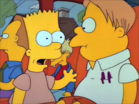 File:Bart making his point.png