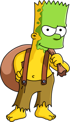 File:Goblin Bart Tapped Out.png
